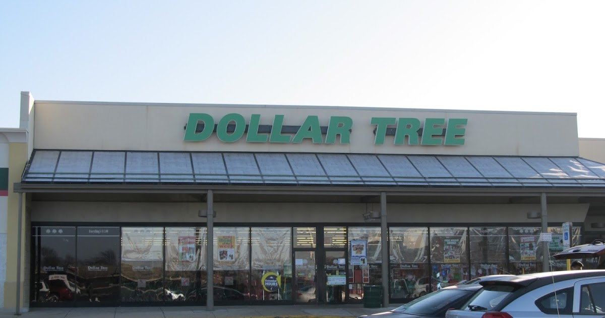 Trip to the Mall Dollar Tree to Anna s Linen s to Liquidation