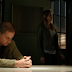 "Arrow: 3x06 ""Guilty"" [Review]"