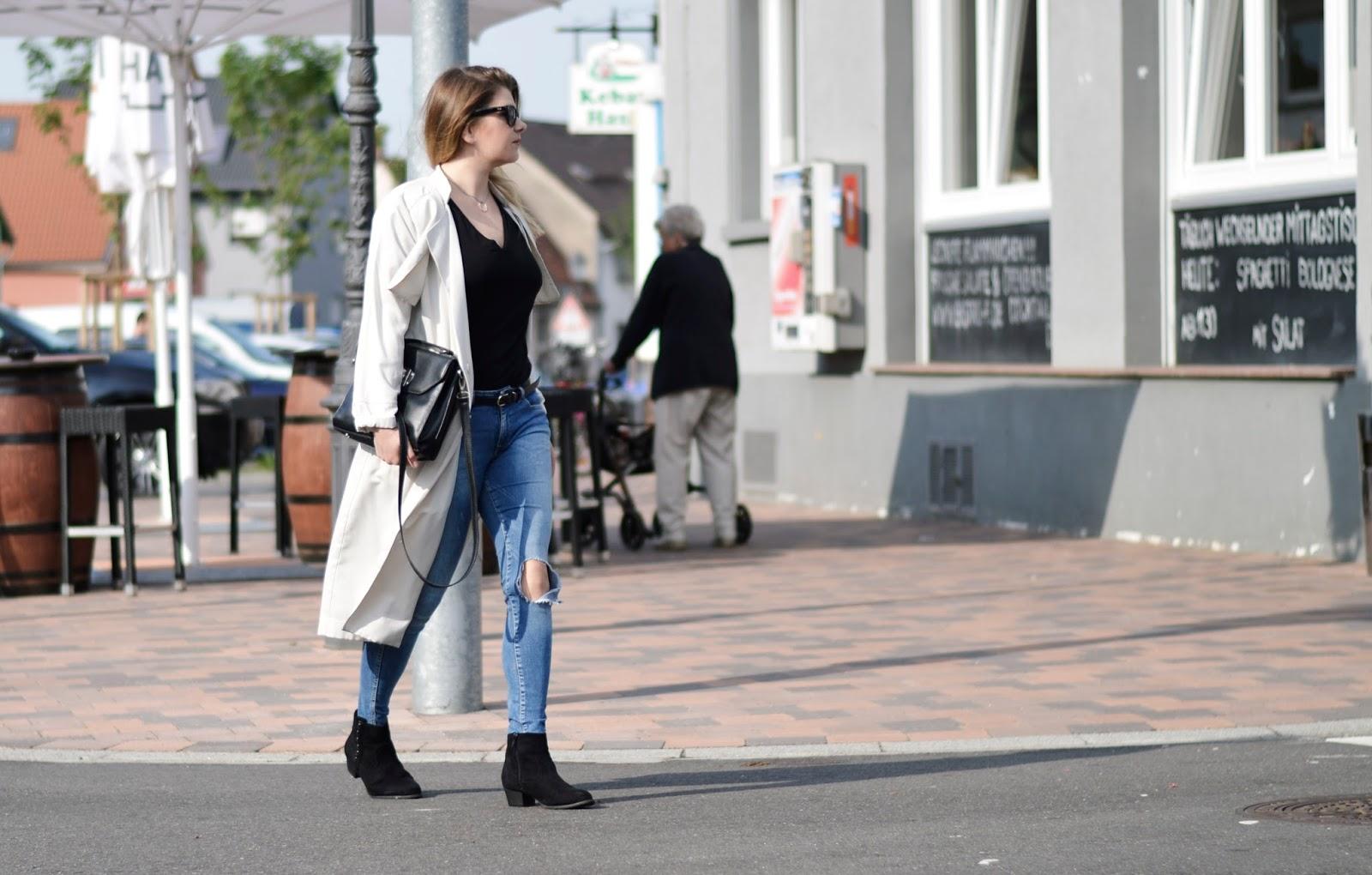 blog o modzie gosiabaszak.com