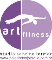 Studio de Pole Art Fitness