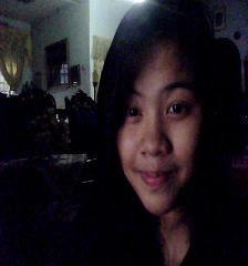 Firal Nur Najwa ♥