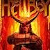 """"""" Hellboy """" April 12 Release ."""