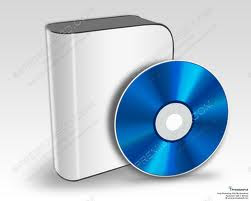 Download Software Terbaru 2013