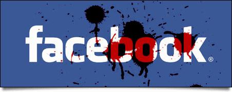 Facebook_Hacked_Security