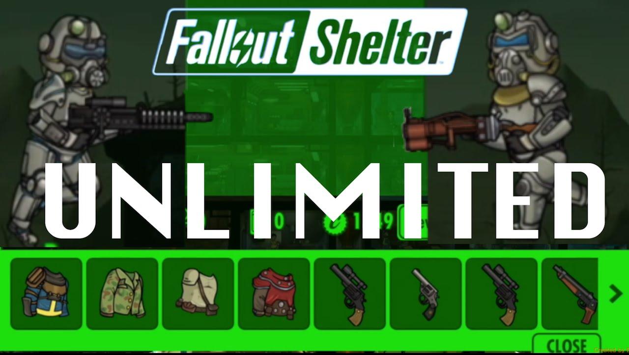Image Result For Downloads Games Unlimited Apk