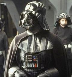 http://en.wikipedia.org/wiki/Darth_Vader