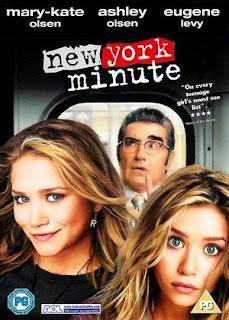 No Pique de Nova York – HD 720p – Dublado
