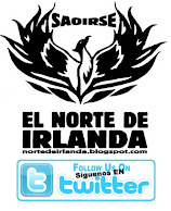 Estamos en Twitter