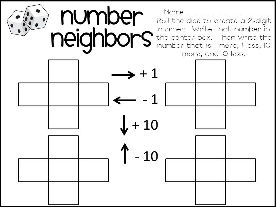 Attractive Fast Facts Math Game Festooning - Math Worksheets Ideas ...
