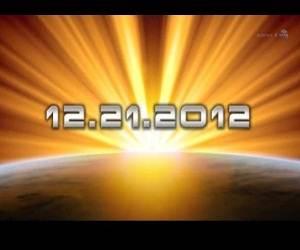 World_ending_december_21_2012