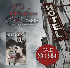 Kindle: 99¢ Limited Time!