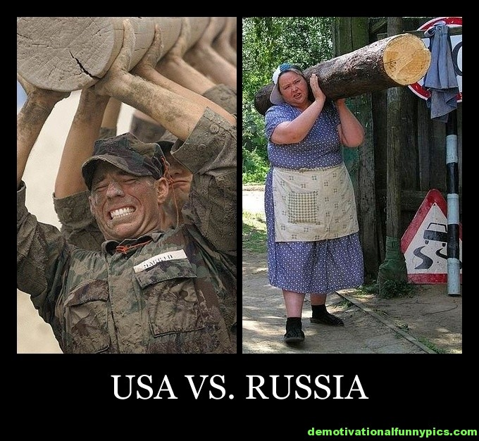 us-military-vs-russian-women-who-is-stronger.jpg