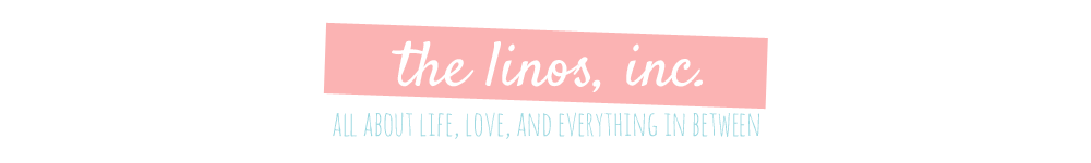 the linos, inc.