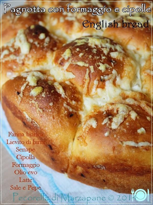 http://www.pecorelladimarzapane.com/2014/03/pagnotta-con-formaggio-e-cipolle.html