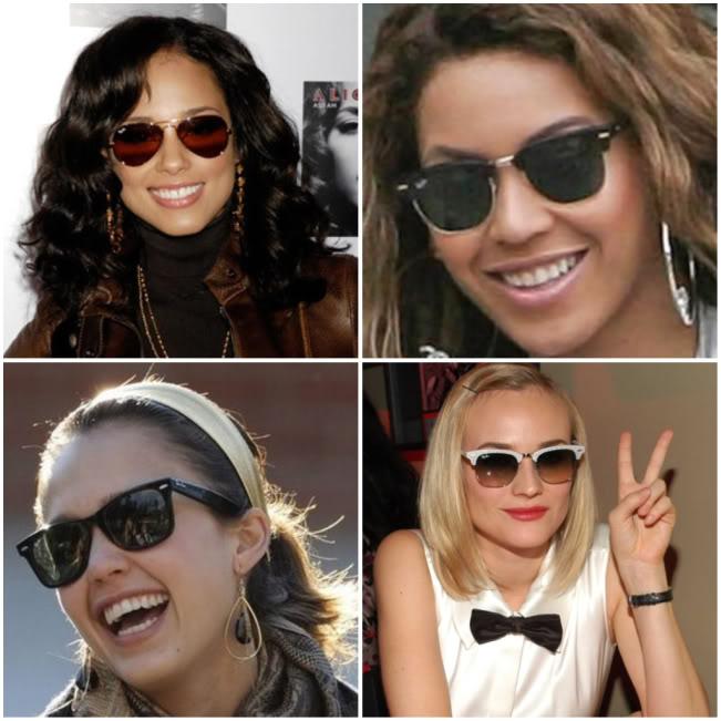 ray ban models  top 5 models of ray ban sunglasses