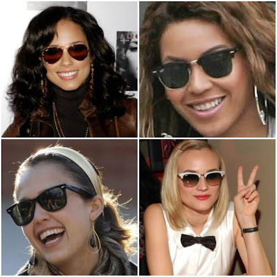 Most Popular Ray Bans For Men