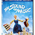 Honoring THE SOUND OF MUSIC 50th Anniversary!