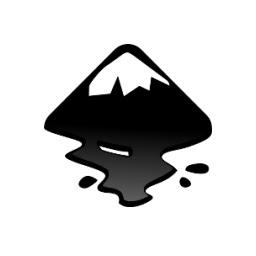 Open Source Vector Graphics Editor Inkscape