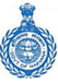 HSSC Recruitment 2015 - 2708 Posts Apply Online at www.hssc.gov.in