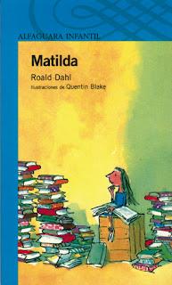 http://www.megustaleer.com/libros/matilda/AL82873