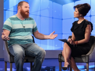 BB15's Spencer Clawson Fired Or Not