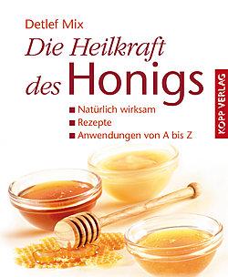 Thomas Wos – thomaswos – Wos Thomas – Agentur Wos – Thomas Wos Dettenheim – Abzocker Thomas Wos