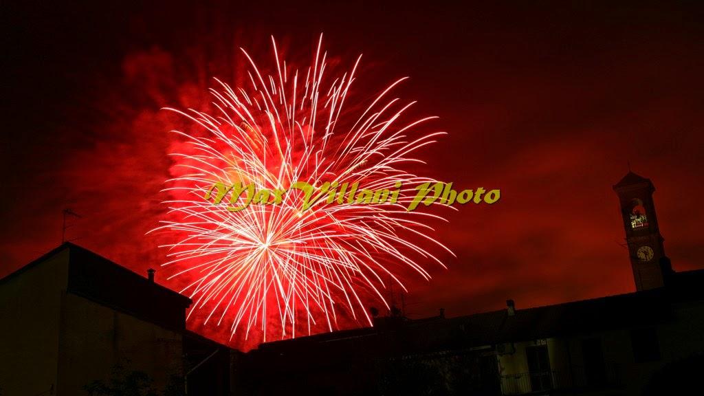 festa Pontevecchio 2014
