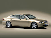 BMW 7-Series Review bmw assistenz big