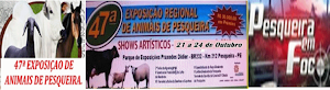 BLOG DA EXPOSIÇAO DE ANIMAIS DE PESQUEIRA