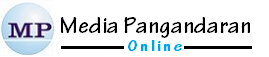 Media Pangandaran