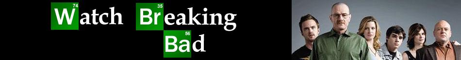 watch  breaking bad season 4 online