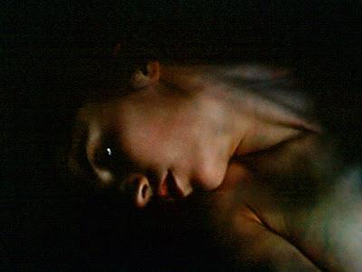 127 besten nudistinet Bilder auf Pinterest Natur