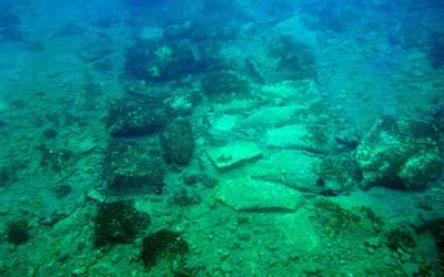 Λαμπαγιαννάς Αργολίδας. Ένας βυθισμένος οικισμός της 3ης χιλιετίας έρχεται στο φως