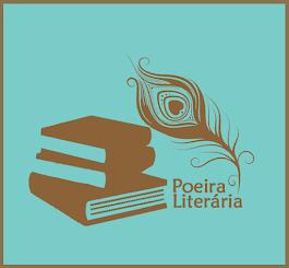 Conheça o Poeira Literária