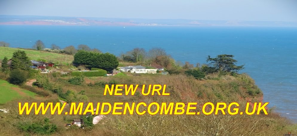 www.dreamincombes.blogspot.com