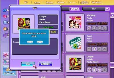 http://1.bp.blogspot.com/-PeRbj-s2N6g/T5n_PXdrxiI/AAAAAAAAAcw/MEiDWlCzjPE/s400/Cheat+Reset+All+Battle+Party+6079.JPG