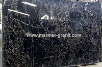 Marmer Black Beauty dan Feng Shui