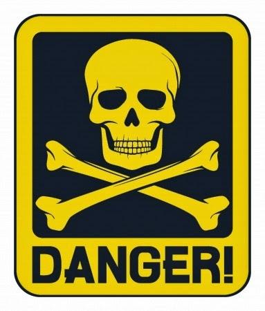 إكتشف إن كان متصفحك مصاب بثغرة خطيرة تمكن الهاكرز من إختراقك + طريقة سد الثغرة