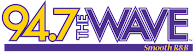 KTWV, FM 94.7, Los Angeles, CA