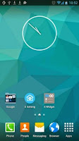 http://minority761.blogspot.com/2015/07/nikmati-launcher-samsung-galaxys6-prime.html