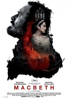 Sinopsis Macbeth (Film Hollywood)