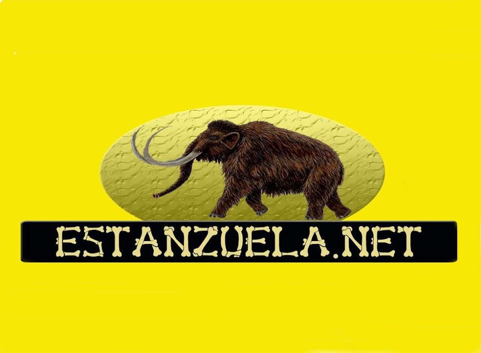 Estanzuela.net ::::Somos la ventana al mundo.
