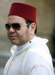 الأميرمولاي رشيد ينوب عن الملك في تعزية السعودية