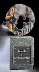 Talento y Sentimientos