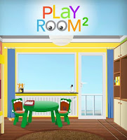 Playroom 2 walkthrough.