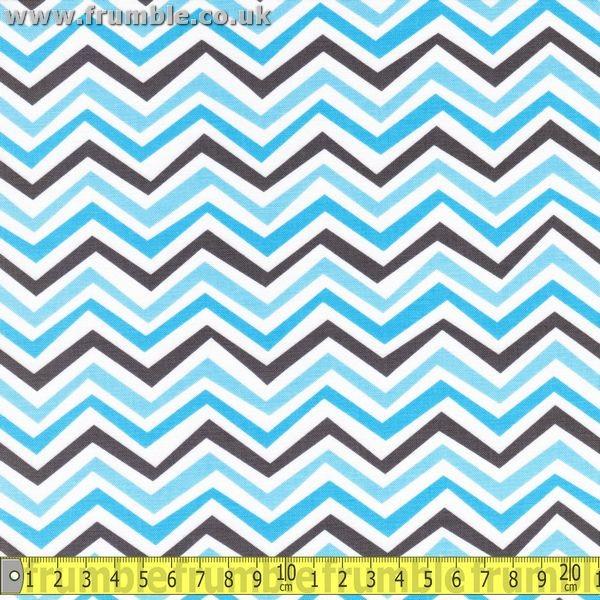 Handmade jane frumble fabric giveaway for Frumble fabrics