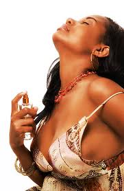 http://1.bp.blogspot.com/-Peco_QkpRnI/TrCs7z8n2HI/AAAAAAAAAGQ/Uh0keOfgYv8/s1600/Scent+of+a+black+Woman.jpg