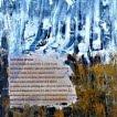 'Il·lustració: Montse Assens'
