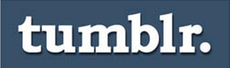 http://badraporg.tumblr.com/