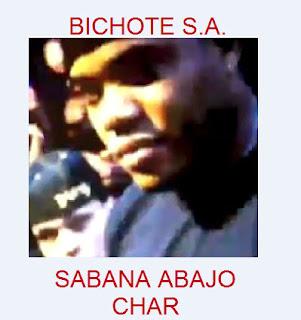 http://1.bp.blogspot.com/-PehNTz7puV4/Too5Oz2dfcI/AAAAAAAACI8/nHRBs_2fX-I/s320/10-3-2011+6-33-42+PM.jpg